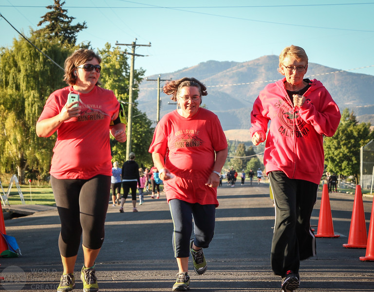20160905_wellsville_founders_day_run_1500.jpg