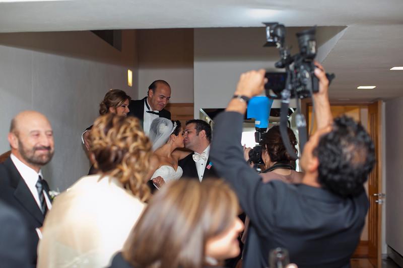 boda sábado-0322.jpg