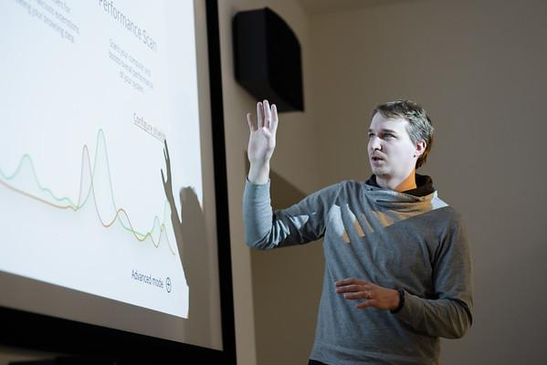 WinAvast UX/UI Hackathon