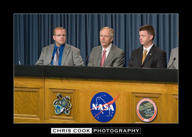 STS-134-8.jpg