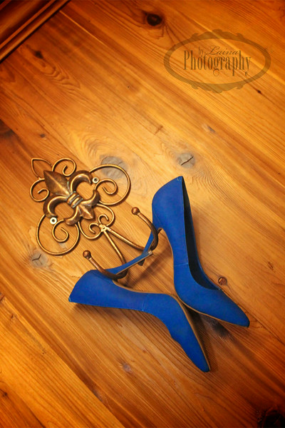 These Shoes!!!!