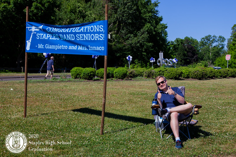 Dylan Goodman Photography - Staples High School Graduation 2020-10.jpg