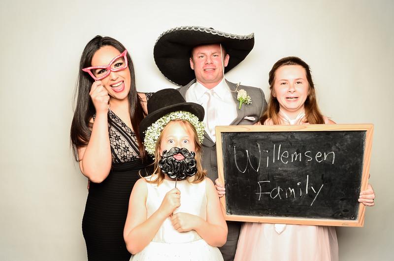 Jackie & Tom's Wedding Photo Station -36.jpg