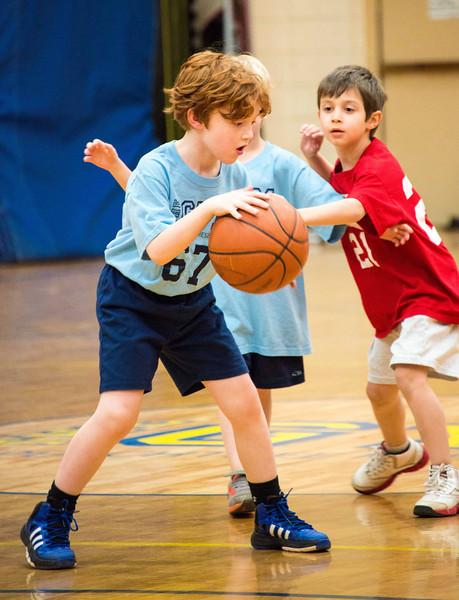 Tarheel Basketball-30.jpg