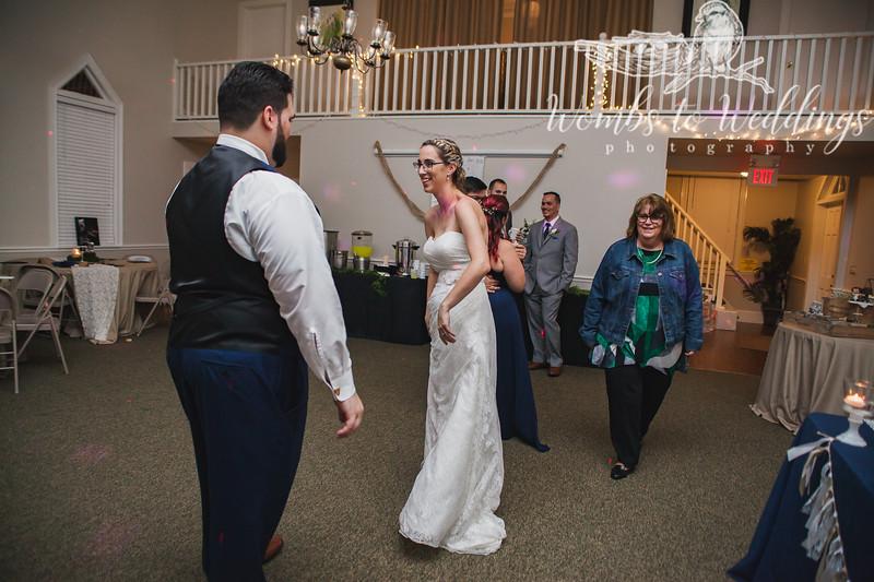 Central FL wedding photographer-5-26.jpg