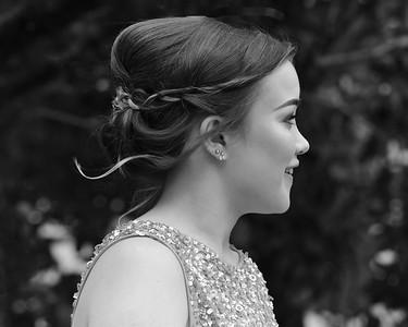 2019 07 05 - Bryn Celynog Prom