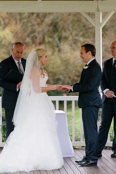 Adam & Katies Wedding (449 of 1081).jpg
