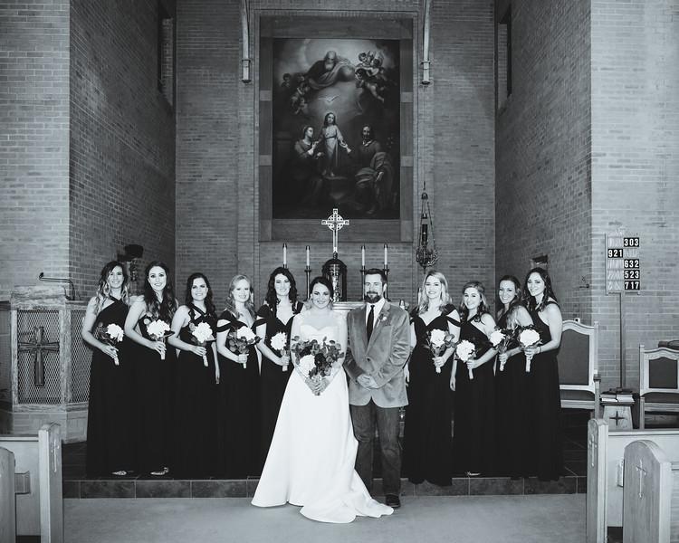 Miller Wedding 081.jpg