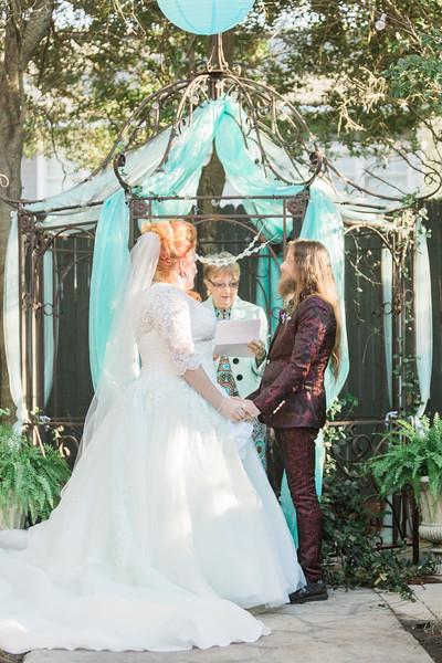 ELP1022 Stephanie & Brian Jacksonville wedding 1813.jpg