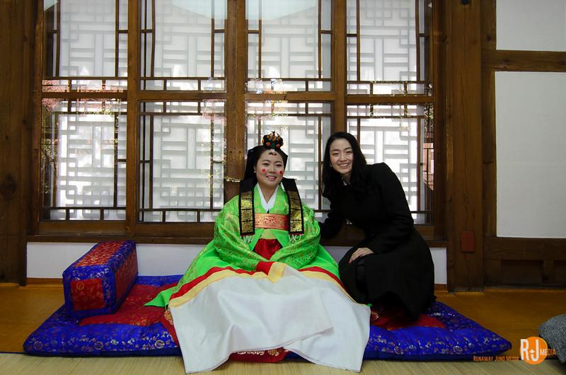Korea-Inny Wedding-8665.jpg