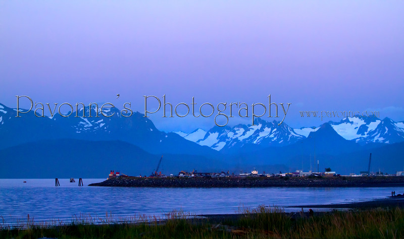 Alaska 7707 2.jpg