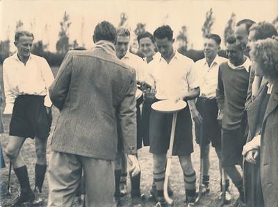 Seizoen1948-1949