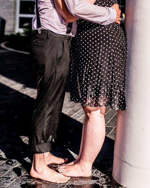 Lindsay and Ryan Engagement - Edits-183.jpg