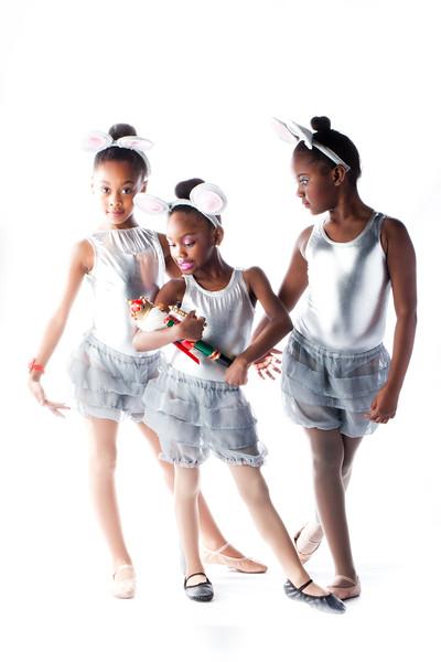 ballerina 2015-0664.jpg