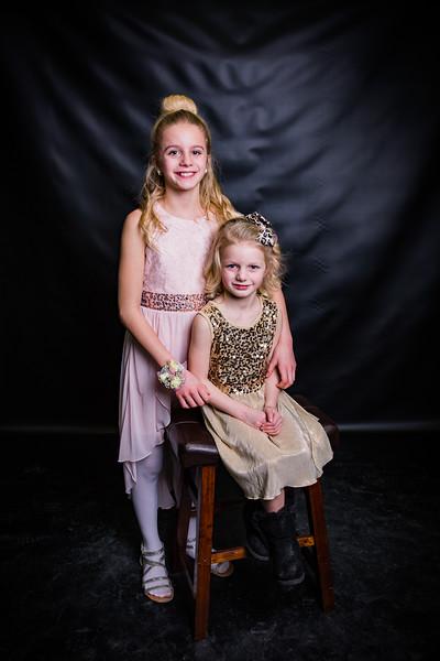 Daddy Daughter Dance-29553.jpg