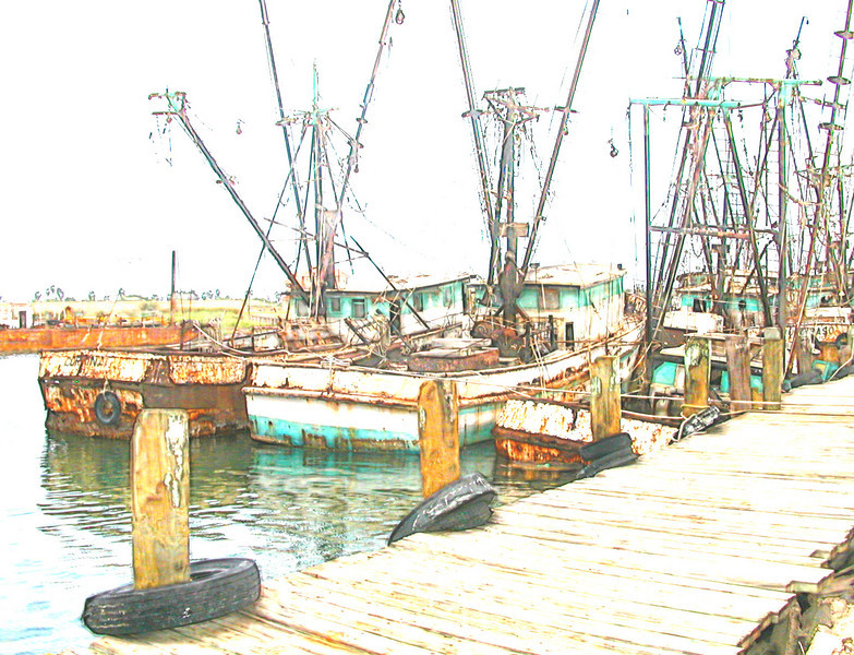 Three old boats edited copy.jpg