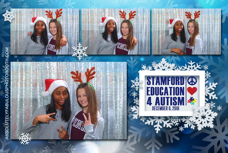 Absolutely Fabulous Photo Booth - (203) 912-5230 -181206_124003.jpg