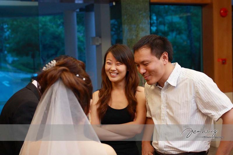 Ding Liang + Zhou Jian Wedding_09-09-09_0354.jpg