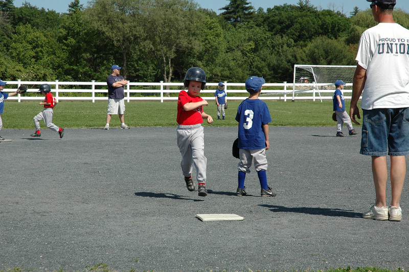 baseball playoffs 065.JPG