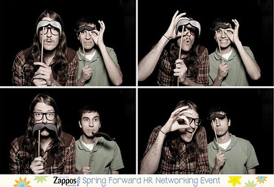 LVL 2012-03-27 Zappos
