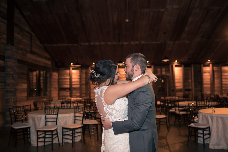 Houston Wedding Photography ~ Audrey and Cory-1194.jpg