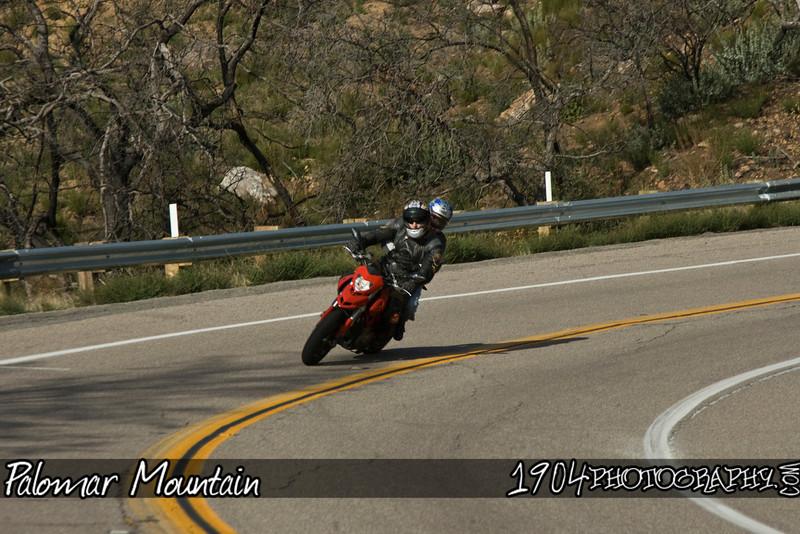 20090118 Palomar 121.JPG