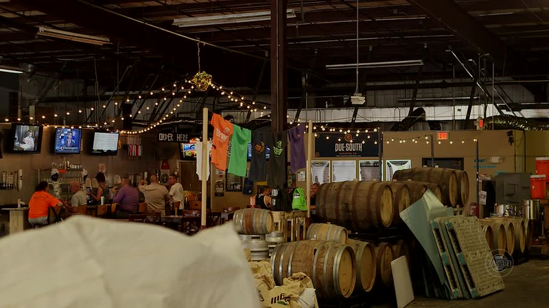 201506_craft_beer_tour_due_south.mp4