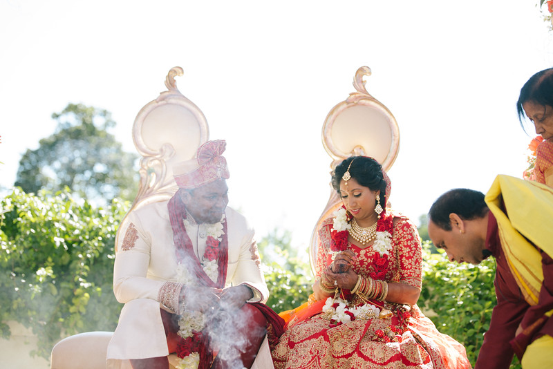 LeCapeWeddings_Shilpa_and_Ashok_2-626.jpg