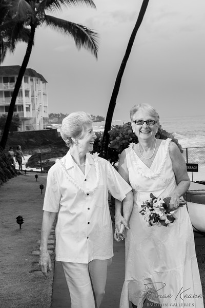077__Hawaii_Destination_Wedding_Photographer_Ranae_Keane_www.EmotionGalleries.com__141018.jpg