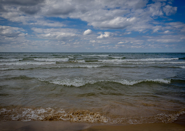 Lake Michigan.jpg