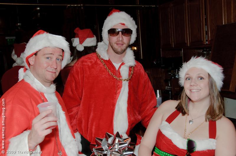2009 ALS Santa Crawl-62.jpg