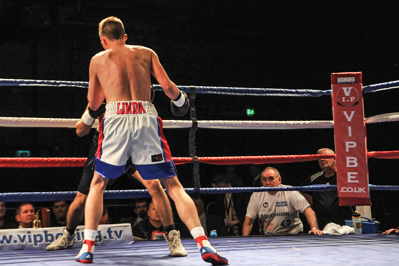 VIP Boxing19-7.jpg