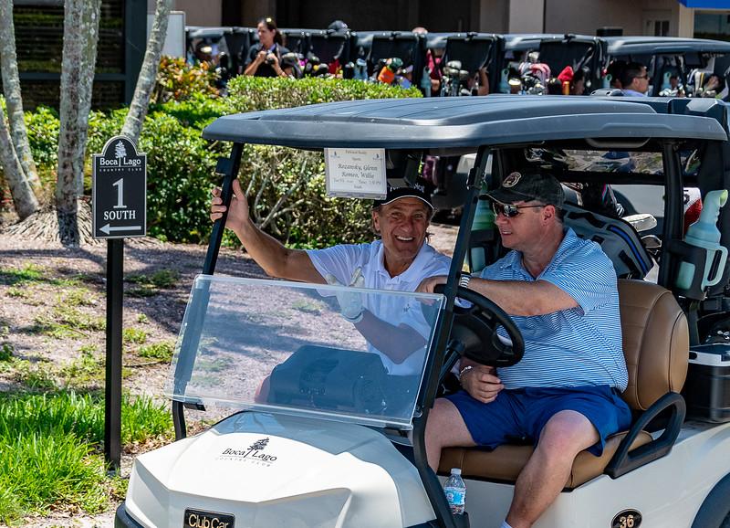 2019 PBS Golf Fundraiser -Ken (51 of 247).jpg