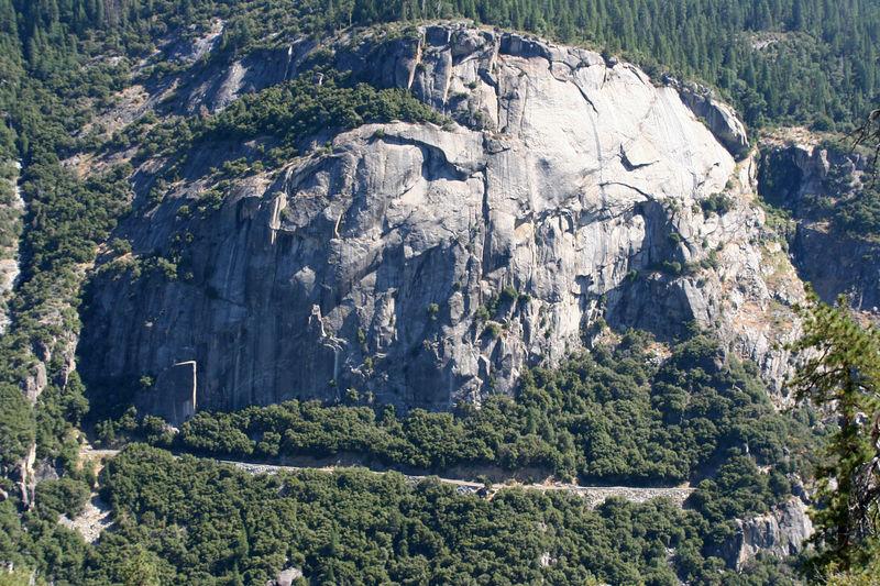 close up of road through mountain.jpg