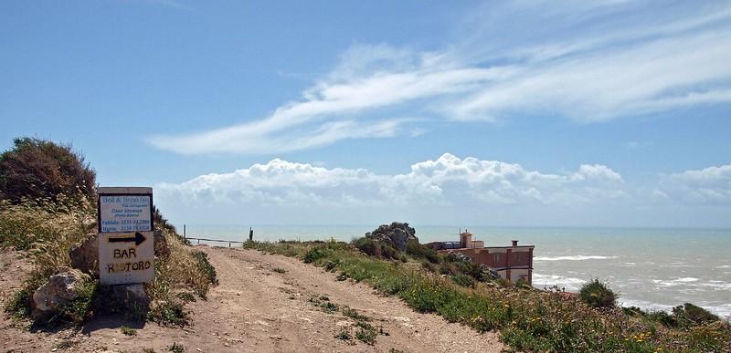 Punta Bianca Palma di M. 14-04-12 (12).jpg