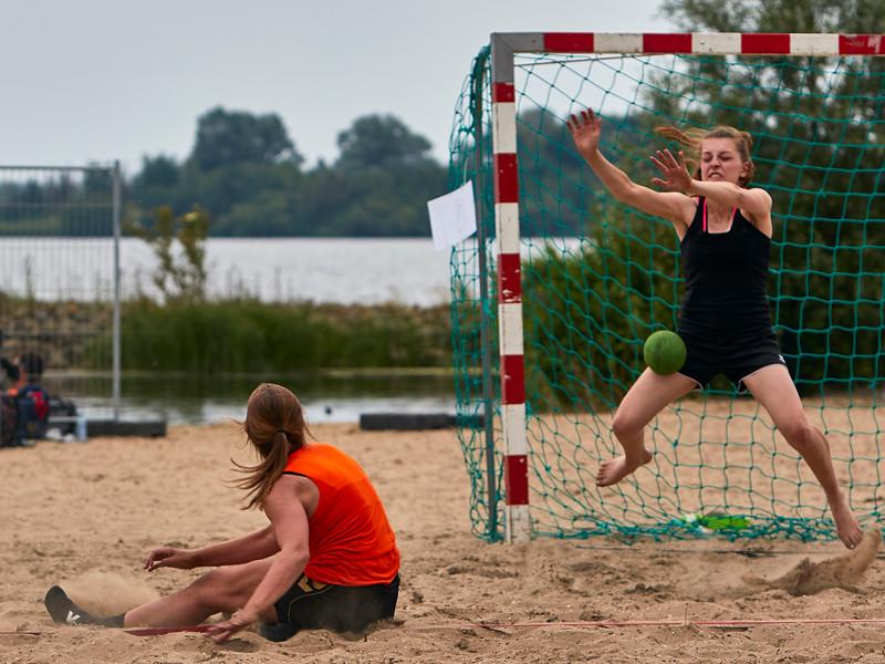 Molecaten NK Beach Handball 2015 dag 2 img 322.jpg