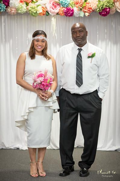 CJ & Danyelle's Wedding Day-126.jpg