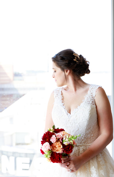 0338-Trybus-Wedding.jpg