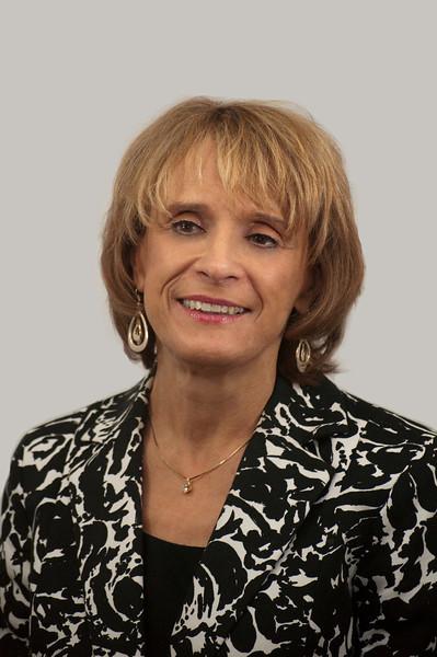 Janet Bowen