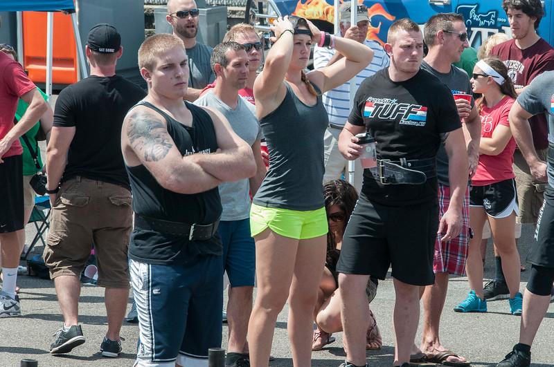 TPS Strongman Contest 2013_ERF8347.jpg