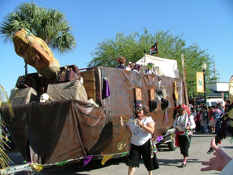 2007 Mardi Gras 110.jpg