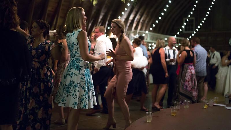 Garrett & Lisa Wedding (895).jpg