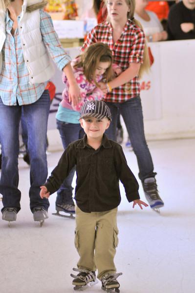 ice-skating-0633.jpg