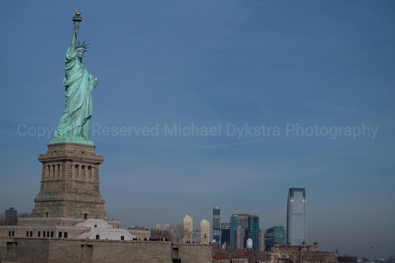 NYC-43.jpg