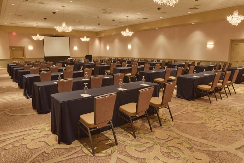 Belterra - Meeting Rooms