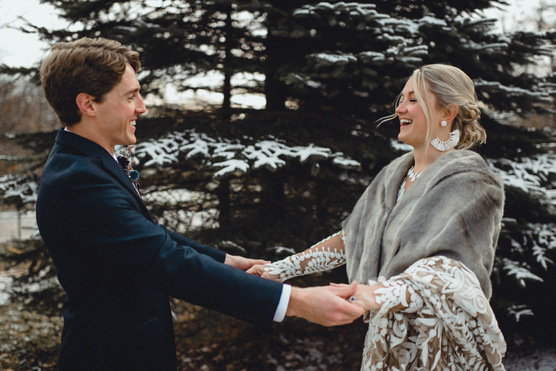 Requiem Images - Luxury Boho Winter Mountain Intimate Wedding - Seven Springs - Laurel Highlands - Blake Holly -551.jpg