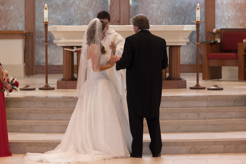 Houston Wedding Photography ~ Janislene and Floyd-1315.jpg