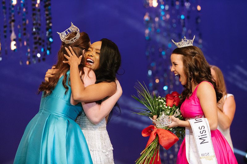 20190615_Miss Indiana Pageant-4948.jpg