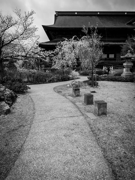 Nagano 12041356 .jpg