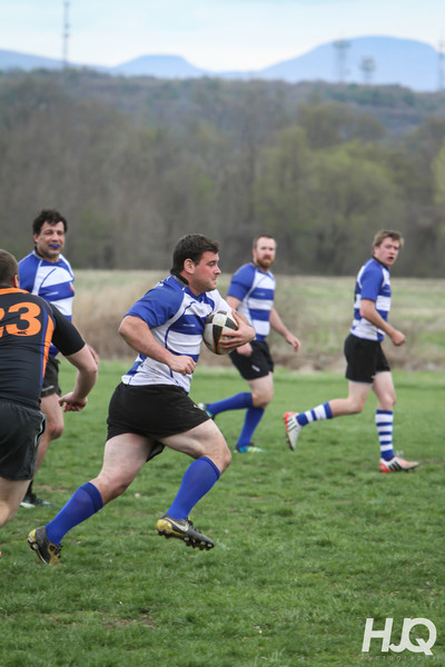 HJQphotography_New Paltz RUGBY-9.JPG